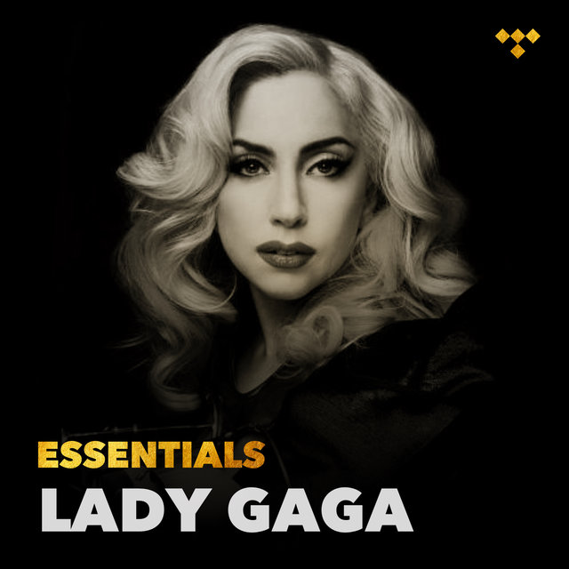 Lady Gaga Essentials