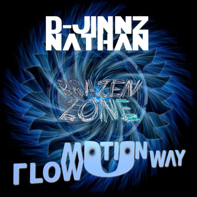 Flow Motion Way (Deluxe Version)