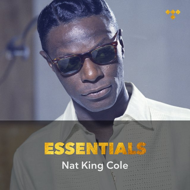 Nat King Cole Essentials