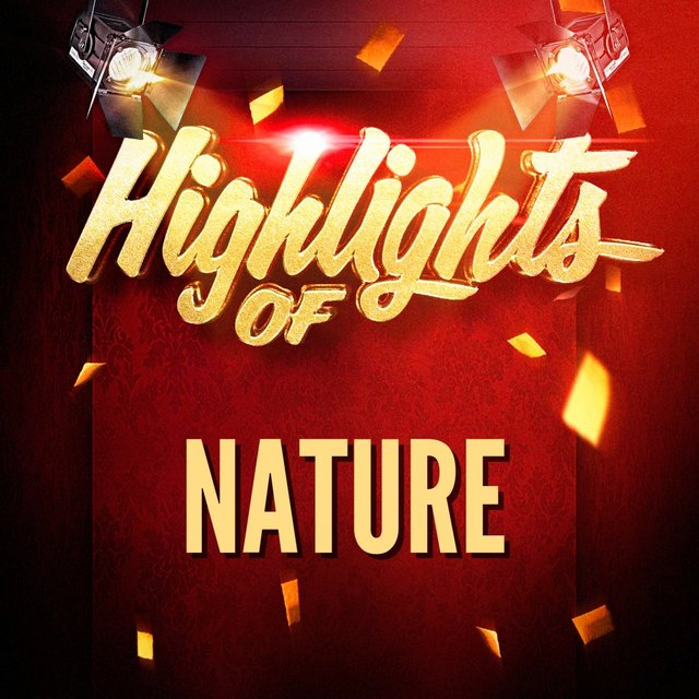 Highlights of Nature