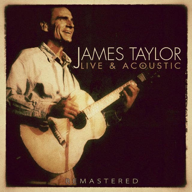 Live and Acoustic - Remastered