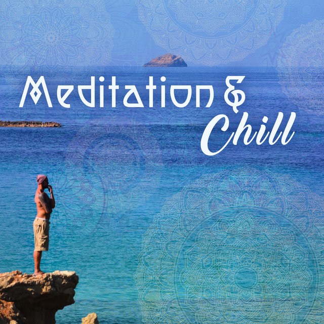 tidal listen to meditation chill relaxing chill out music yoga
