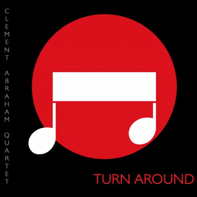 Turn Around