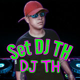 Set Dj Th