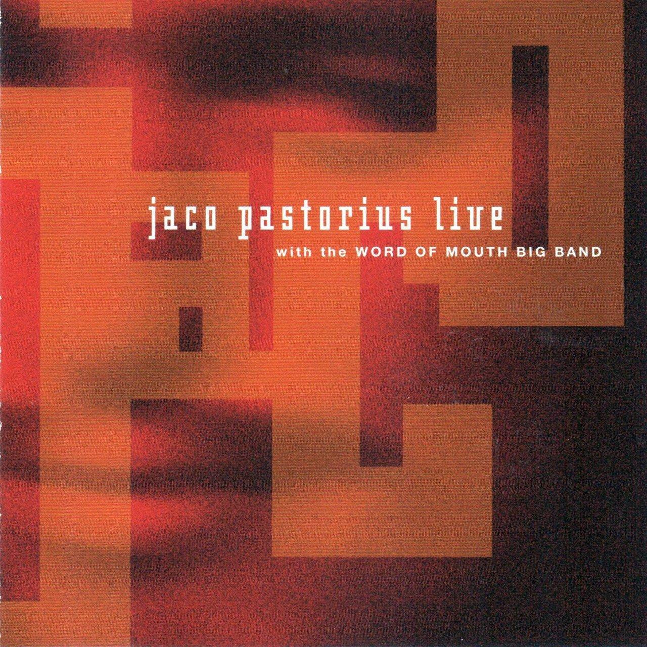 Tidal listen to the essential jaco pastorius on tidal jaco pastorius invitation stopboris Choice Image