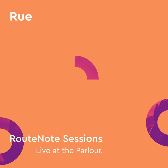 Conversation (RouteNote Sessions | Live at Parlour)