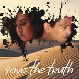 Save the Truth (feat. Barbi Escobar)