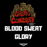 Blood, Sweat, Glory