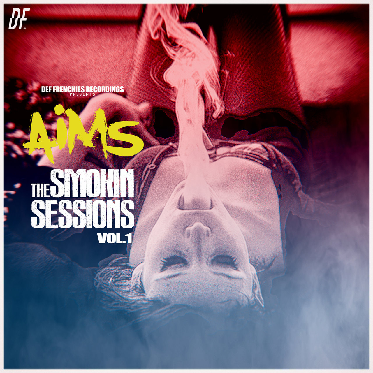 The Smokin Sessions, Vol. 1 (Remastered)