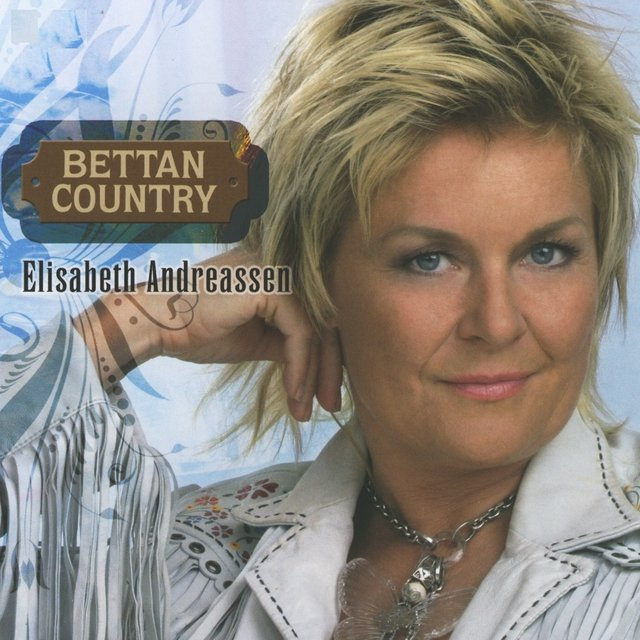 Bettan Country