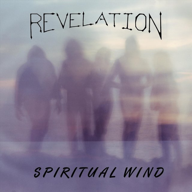 Spiritual Wind (Remastered)