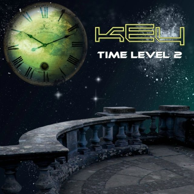 Time Level 2