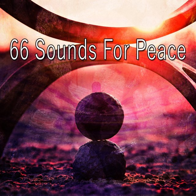 66 Sounds for Peace