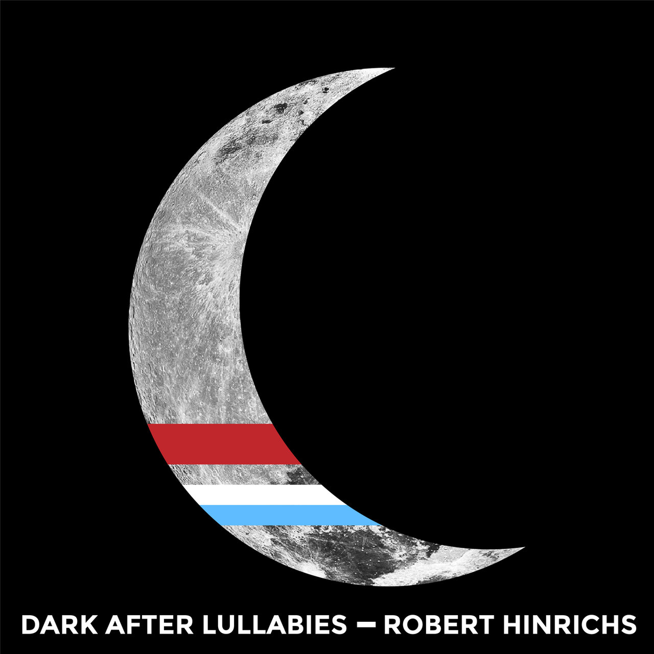Dark After Lullabies