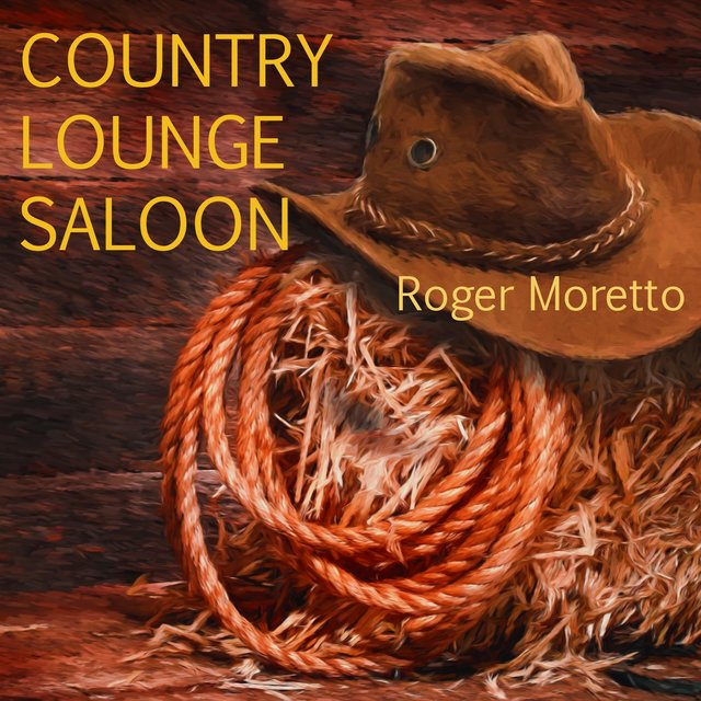 Country Lounge Saloon