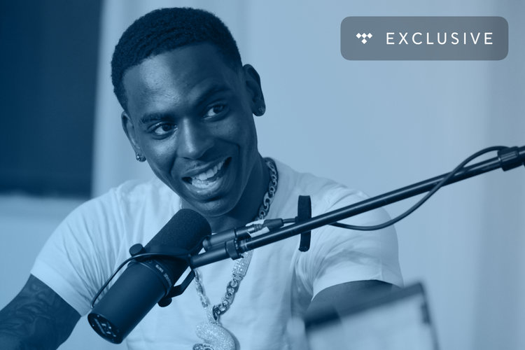 Young Dolph, Episode 52