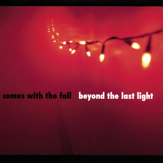 Beyond The Last Light