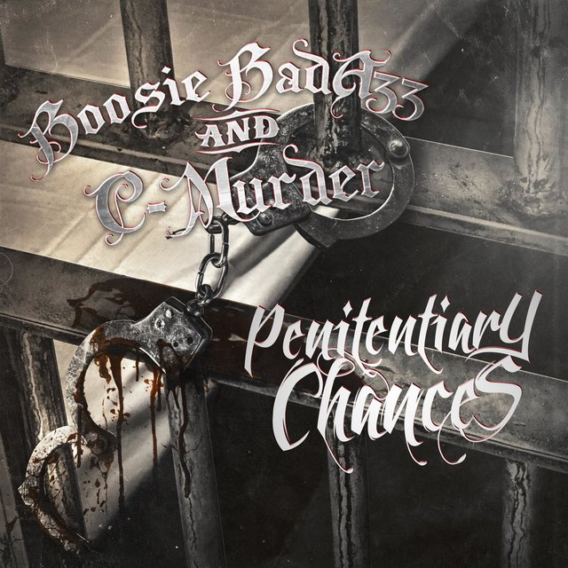 Penitentiary Chances (Deluxe Edition)