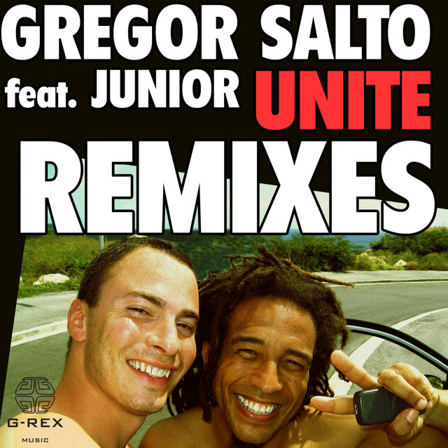 Unite Remixes