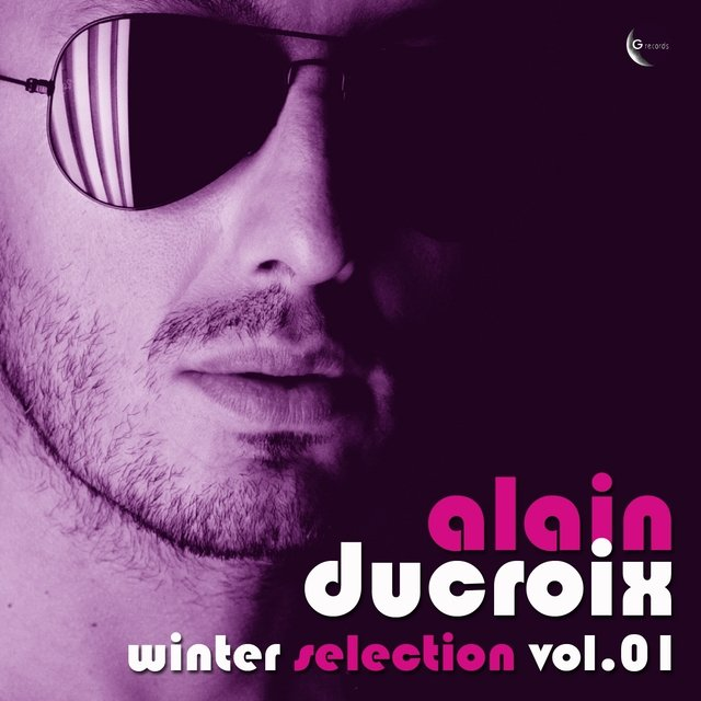 Winter Selection, Vol. 1