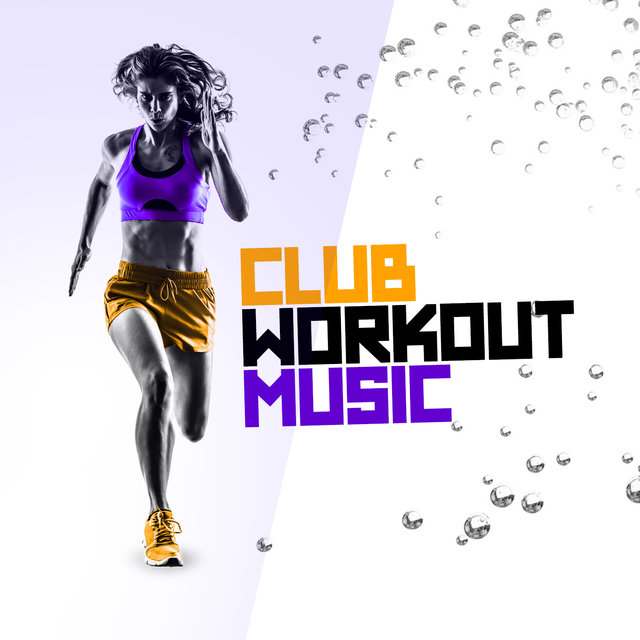 Work Out (Soulful Jogging Songs) by Running Songs Workout