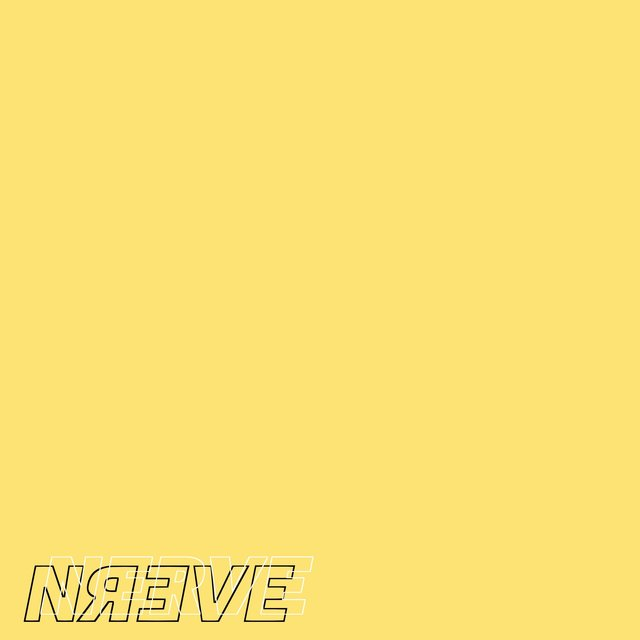 Nerve (feat. Yung Tarxan)