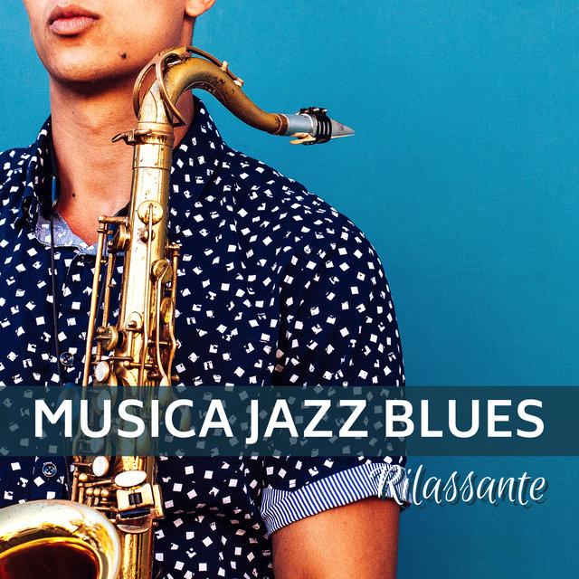 Jazz Piano Club on TIDAL