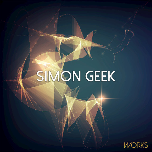 Simon Geek Works
