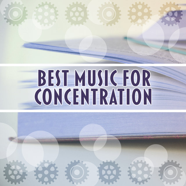 Listen to Enhance Brain Power for Study – Energy Music Collection