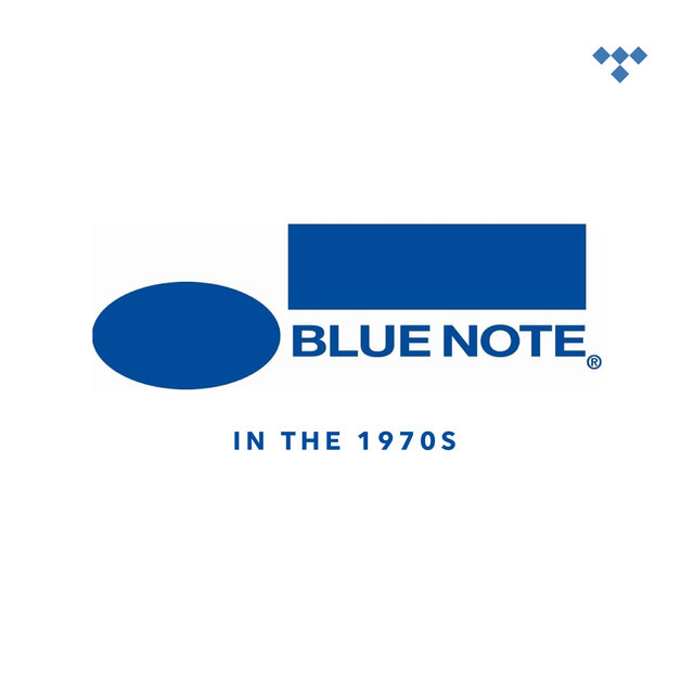 Blue Note in the 1970s