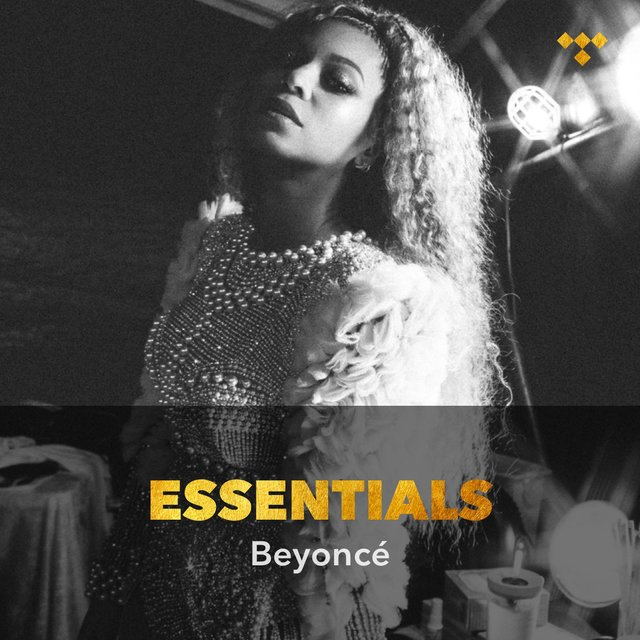 Beyoncé Essentials