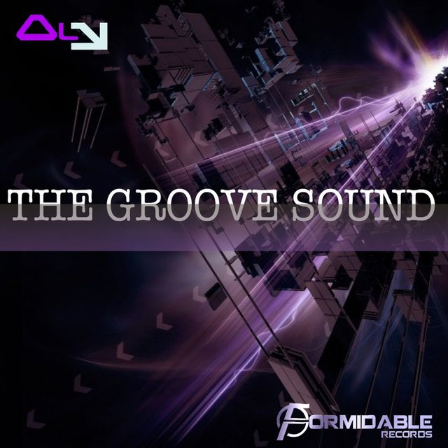 The Groove Sound