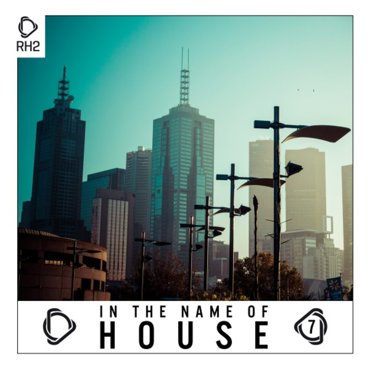 In the Name of House, Vol. 7