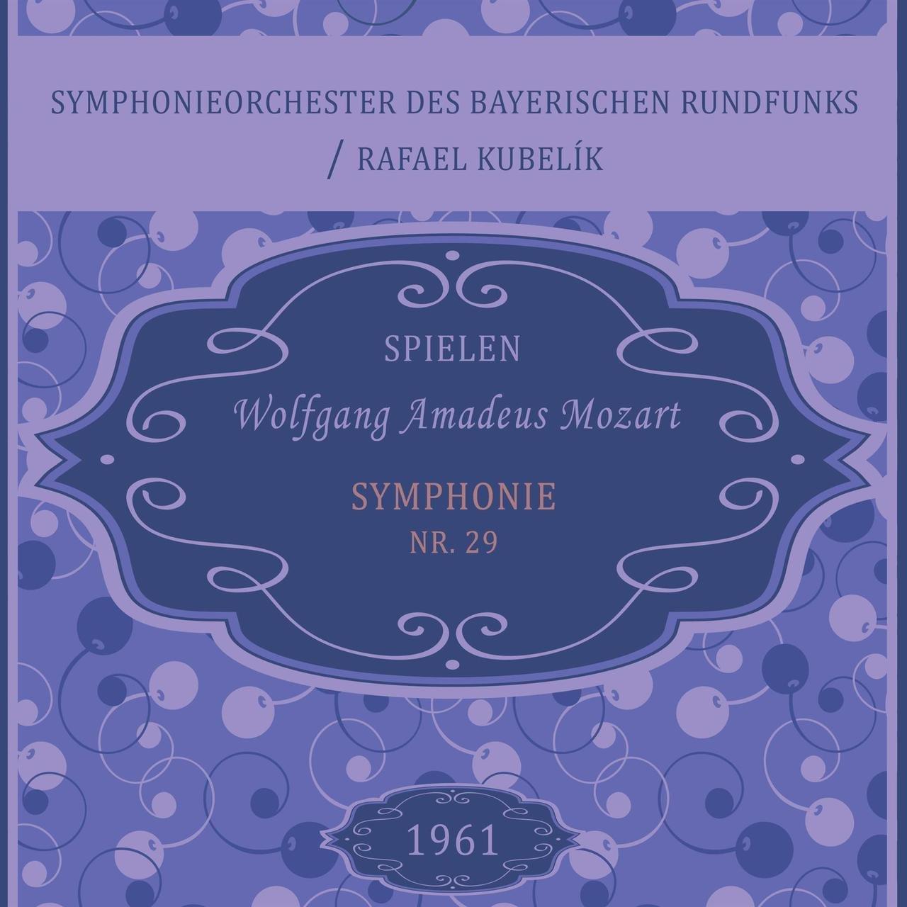 Franz schubert symphonie 8 5