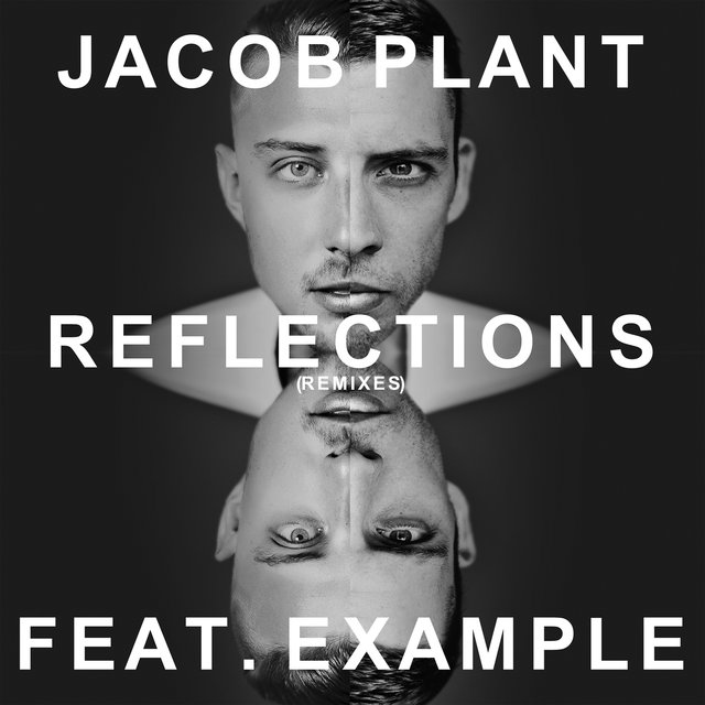 Reflections (Remixes)