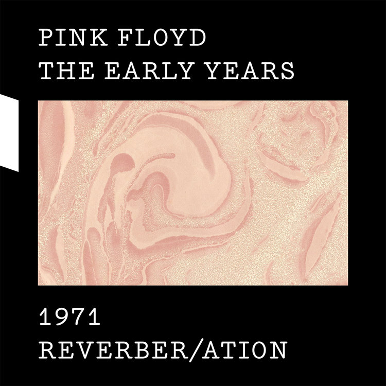 Buy Wish You Were Here by Pink Floyd on TIDAL