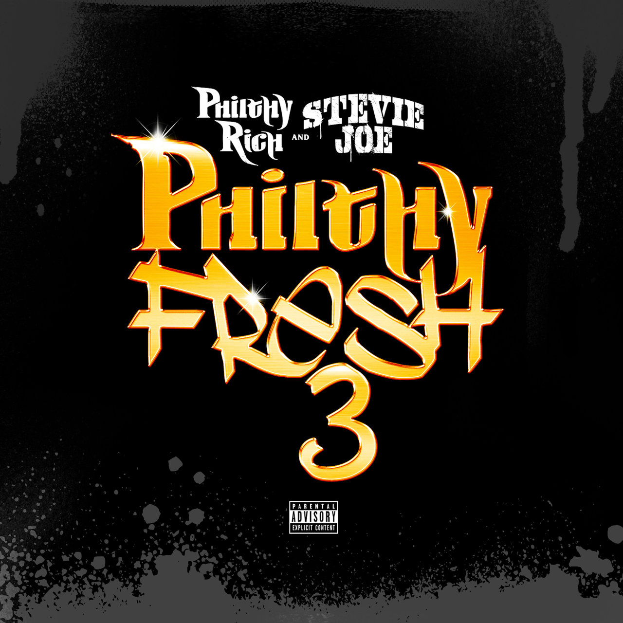 Philthy Fresh 3