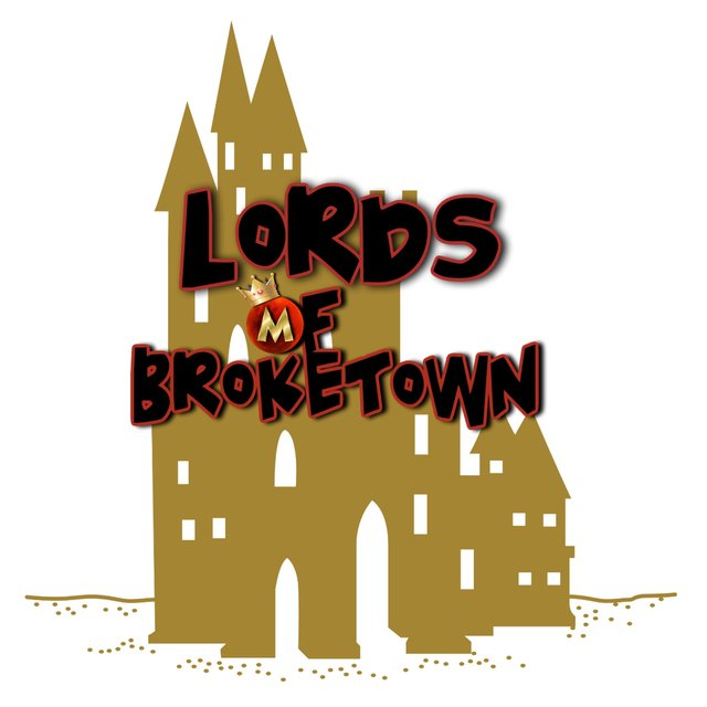 Lords of Broketown