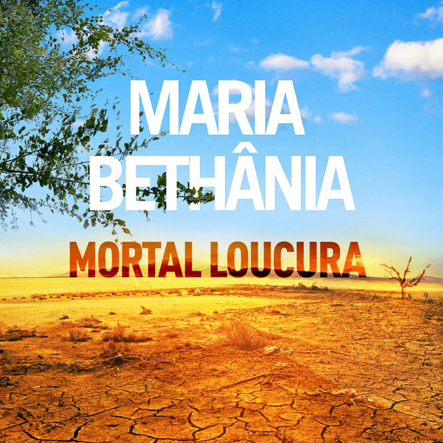 Mortal Loucura (Single)
