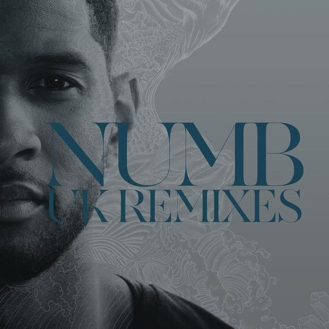 Numb (UK Remixes)