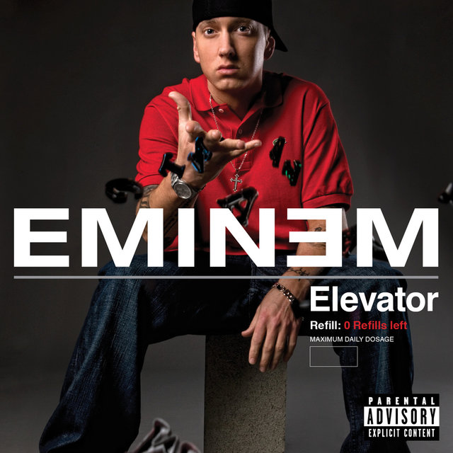 Elevator (Explicit Version)