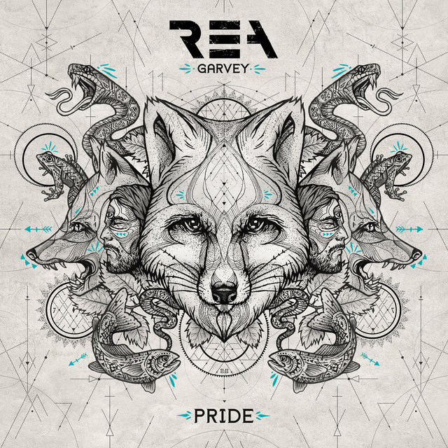 Pride (Special Version)