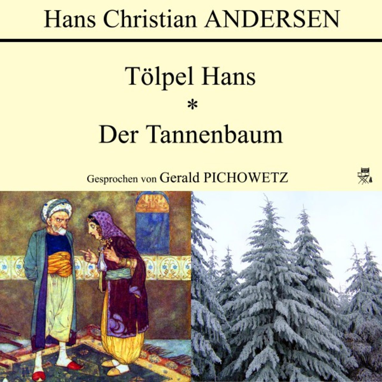 Hans Christian Andersen Tannenbaum.Tidal Listen To The Emperor S New Clothes On Tidal
