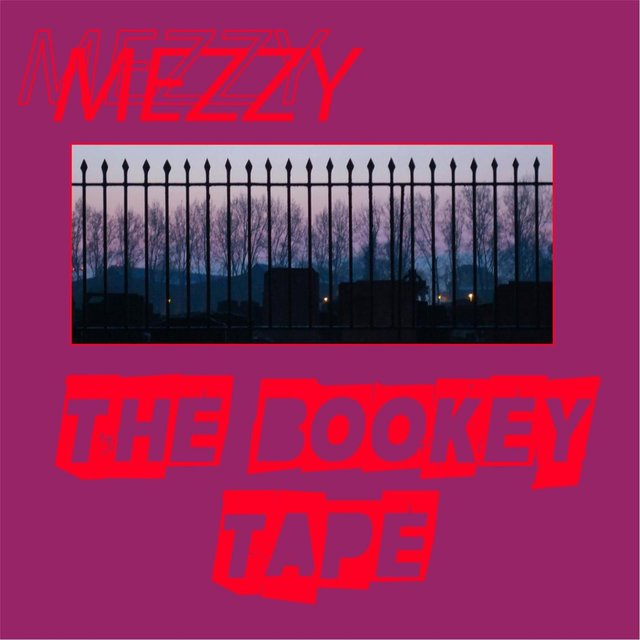 The Bookey Tape