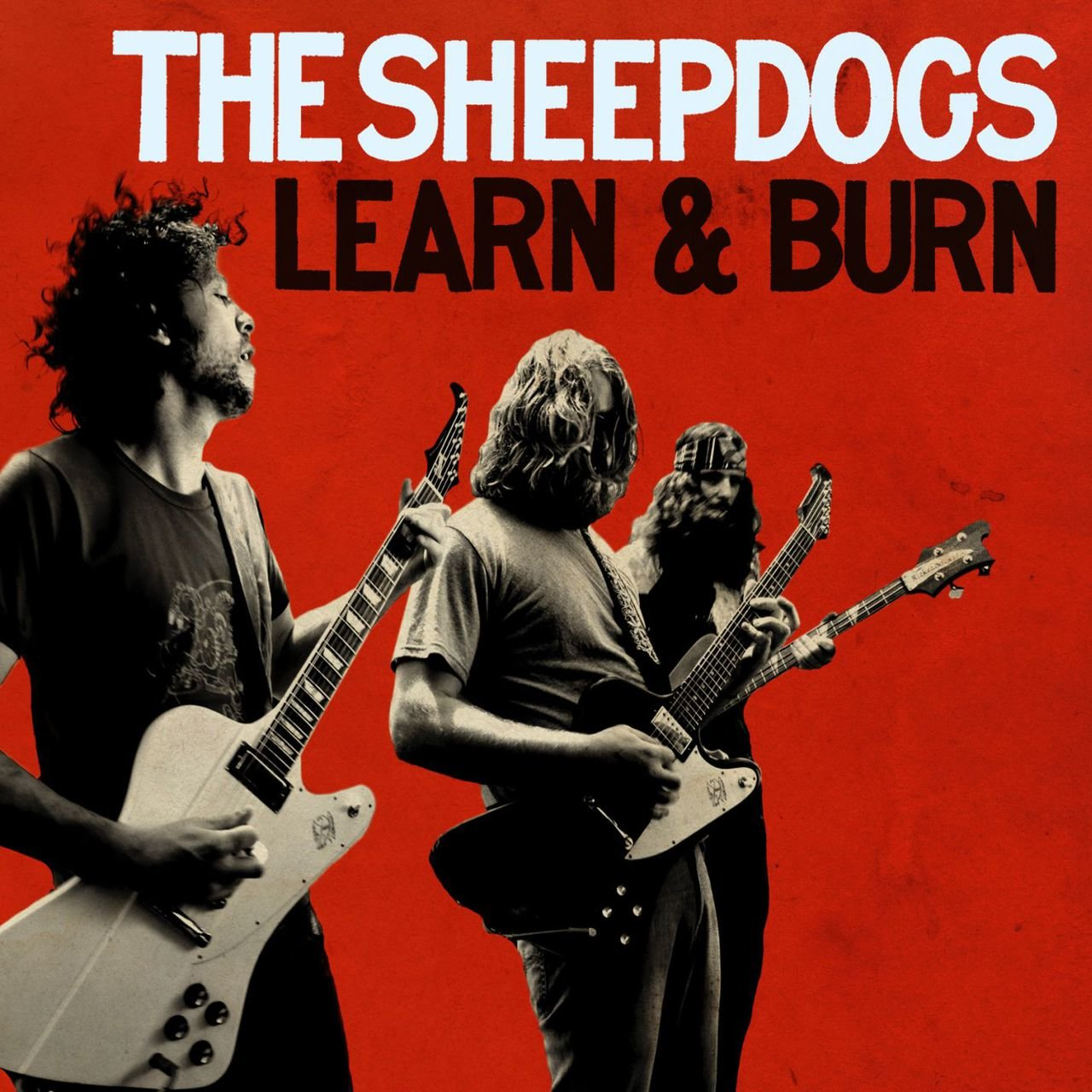 Learn and Burn (Deluxe)