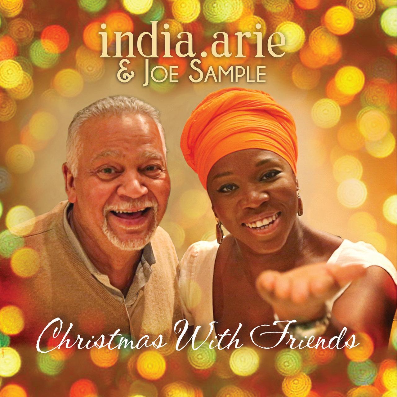 Tidal Listen To Indiaie On Tidal