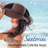 Mediterranea Café (Bar Music)