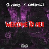Welcome to Hell (feat. Cameronazi)
