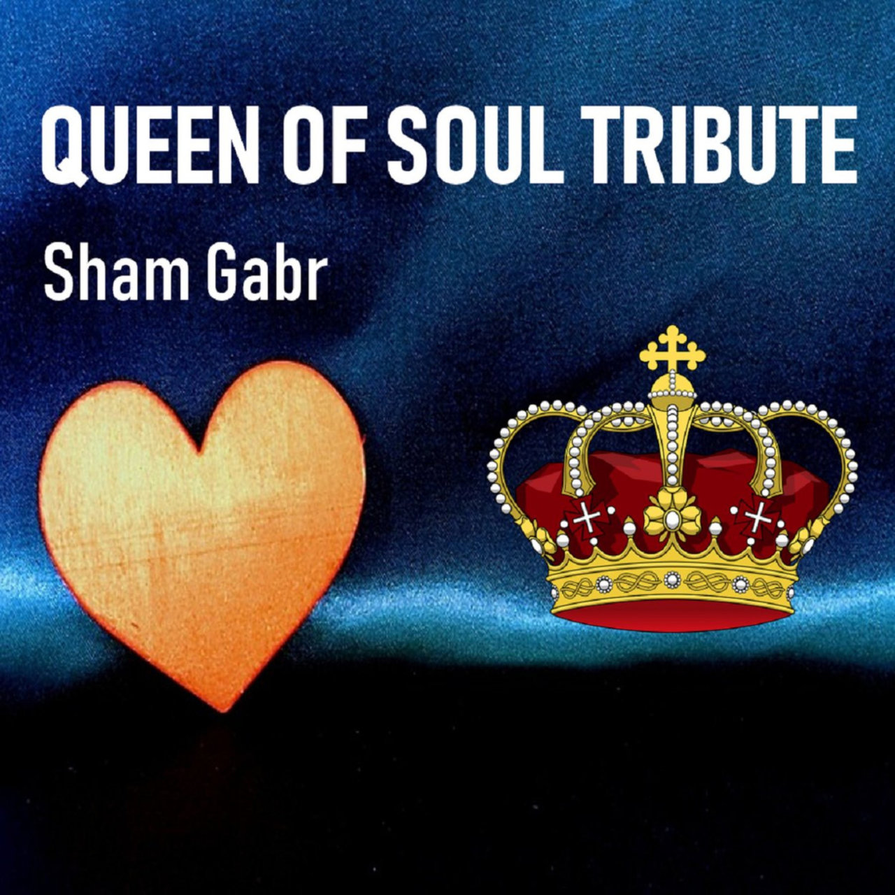 Queen of Soul Tribute