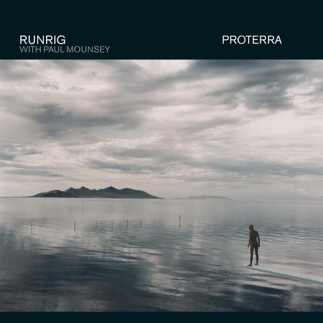 Proterra (Limited Edition)